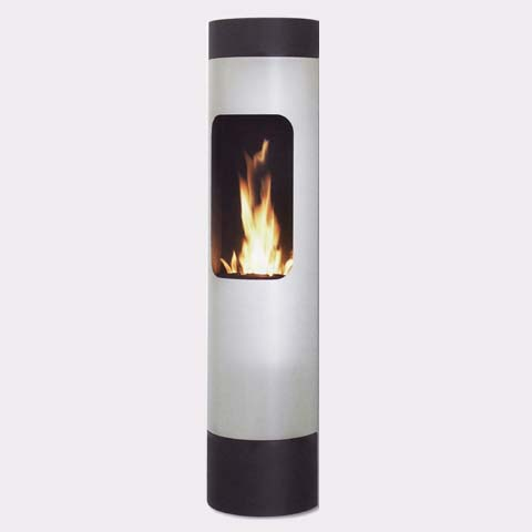 ethanol kamin bi thanol kamine biokamin. Black Bedroom Furniture Sets. Home Design Ideas